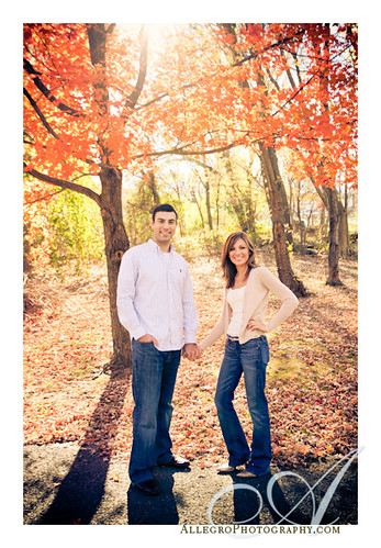 lars-anderson-brookline-ma-fall-engagement-photos- boston harbor hotel wedding in may