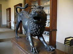 FLORENCE, ITALY - archeological museum/ ,  -   (Miami Love 1) Tags: italy florence italia tuscany florencia firenza toscana