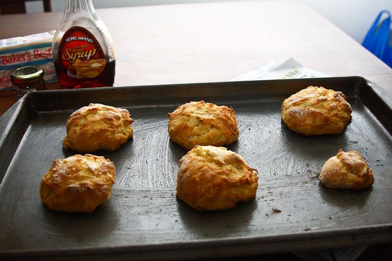Muffin-001