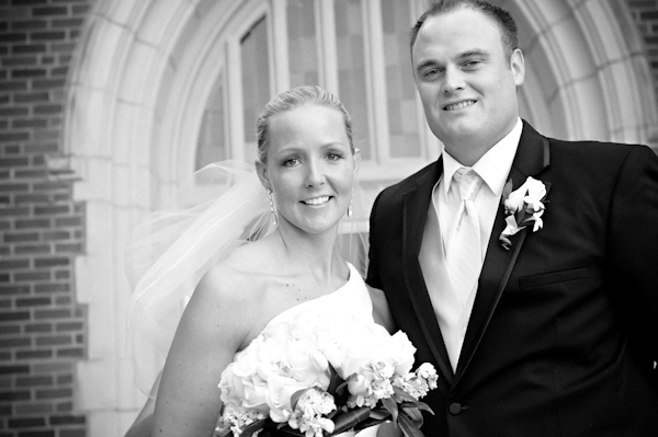 B-H Wedding26