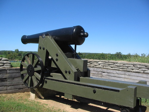 Fort Donelson 367