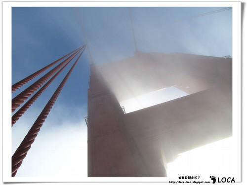 02-SF-Golden Gate Bridge-IMG_6845.jpg