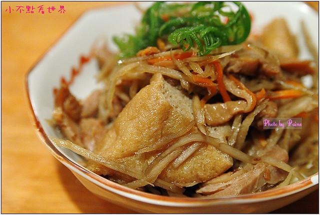 御殿屋家庭日式料理23.JPG
