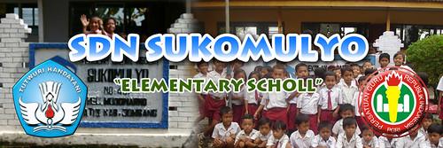 Visi SDN Sukomulyo