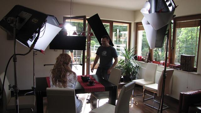 Hanka i Marcin - e-motionfilms