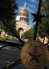USA - Texas - Austin - State Capitol (Jim Strachan) Tags: austin statecapitol