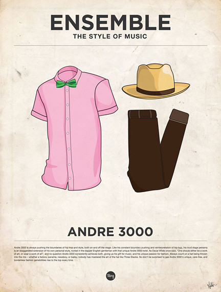 styleofmusic-andre3000