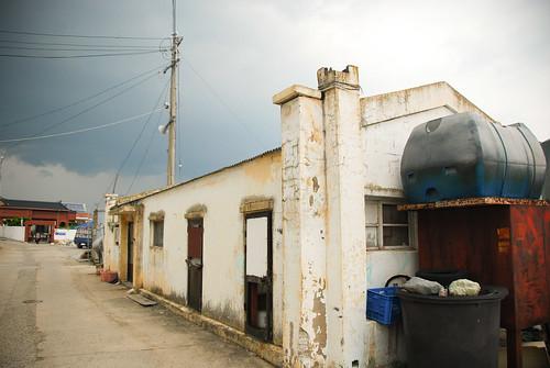 Hwajin, Pohang [001]