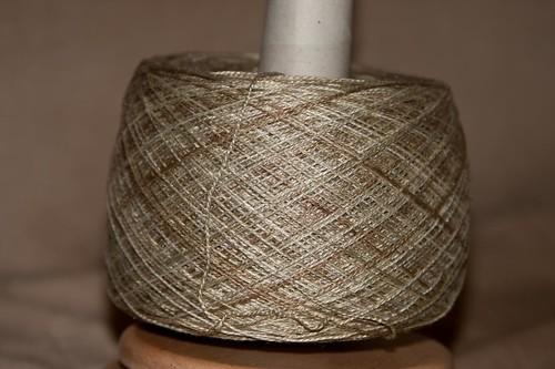 Knitting - 107