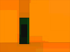 green and orange (booksin) Tags: abstract geometry minimal abstraction minimalism astratto gomtrie minimalistic abstrakt rectangles rectangular geometria geometrie abstrait abstracted parallelograms abstraccin geometra quadrilaterals booksin abstraktum copyrightbybooksinallrightsreserved