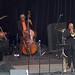 Horizons: Bobby Watson, Victor Lewis, Terrell Stafford, Edward Simon, & Essiet Essiet, 2010 Detroit International Jazz Festival