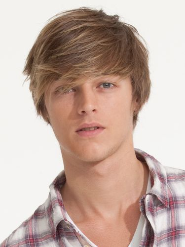 Robbie Wadge0260_GILT GROUP_DIESEL Men's