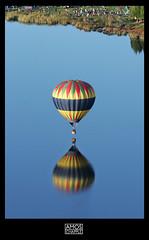 Space.jpg (www.amoschapple.com) Tags: blue space hamilton waikato hotairballoon amos stillness skimming balloonsoverwaikato naturesfinest supershot gluecksmomente amoschapple balloonsoverwaikatofestival