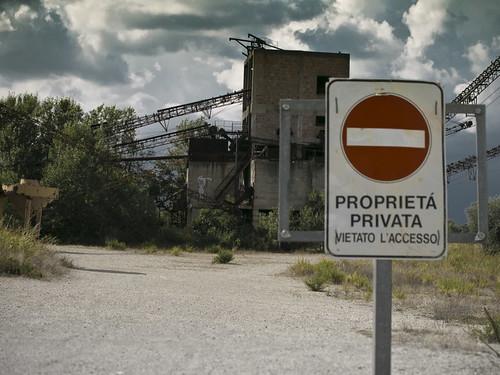 P8069229 Santarcangelo di Romagna