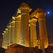 Luxor Temple - Thanks for 1,400+ views and 750+ comments