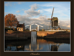 Heusden ( Annieta  Off / On) Tags: city bridge november autumn mill nature water netherlands canon mr herfst nederland natuur powershot s2is riflessi soe stad molen allrightsreserved 2010 noordbrabant weerspiegeling reflectie heusden vestingstad ophaalbrug cherryontop supershot annieta bej abigfave diamondclassphotographer flickrdiamond concordians goldstaraward rubyphotographer mirrorser usingthisphotowithoutpermissionisillegal mygearandme mygearandmepremium mygearandmebronze mygearandmesilver mygearandmegold mygearandmeplatinum mygearandmediamond