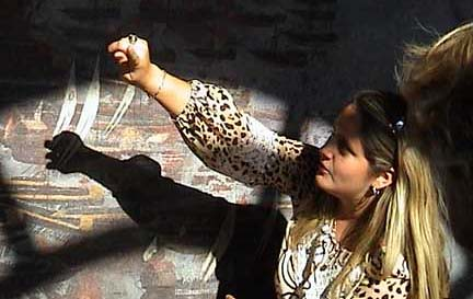 Viviana-normando