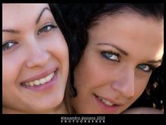 81.jpg (Alessandro Gaziano) Tags: portrait girl fashion occhi sguardo ritratto bellezza ragazza modella alessandrogaziano