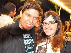 youPIX 2010... @MIS - MELHORES DA TWITTOSFERA