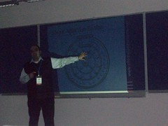 istanbulbilisimkongresi_sosyalmedyaworkshop_aytac_mestci_markefront (16)