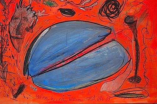 2010/11 art steinerwirt 039