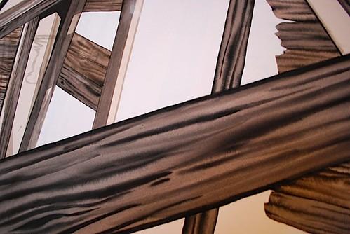 2010/11 art steinerwirt 011