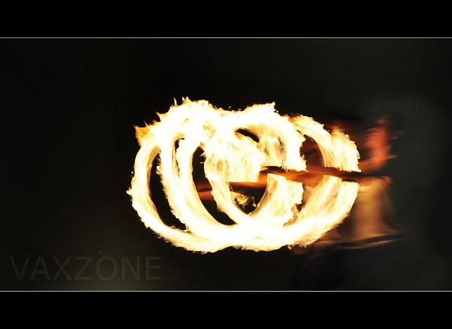 bornfire-03