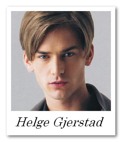BRAVO_Helge Gjerstad0005(UOMO55_2009_10)