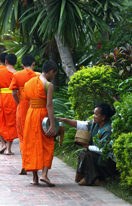IMG_5919-w monk