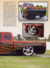 "2004 Chevy Colorado - Street Trucks Magazine - Cover and Feature • <a style=""font-size:0.8em;"" href=""http://www.flickr.com/photos/85572005@N00/5212566046/"" target=""_blank"">View on Flickr</a>"