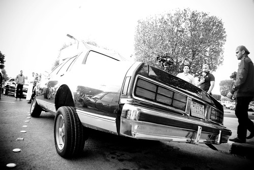 Classic Car (24)
