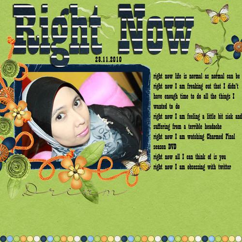 rightnow-web