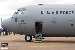 07-8613 - 382-5624 - USAF - Lockheed Martin C-130J-30 - 100717 - Fairford - Steven Gray - IMG_3825