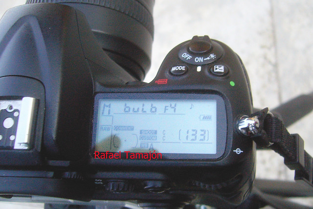P1190961