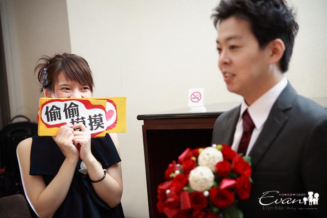 [婚禮攝影]昌輝與季宜婚禮全紀錄_057