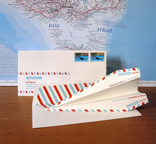 1103_BLOG_Paper-Airplane