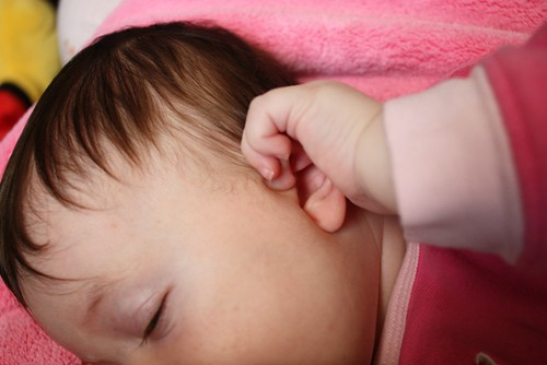 baby ears4