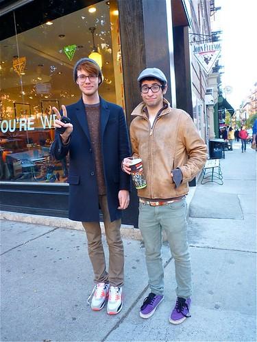P1030726_Style_zoomer_street_style_fashion_nyc