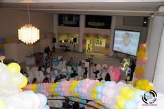 DSC_6778 (www.facebook.com/walcavalcantefotografo) Tags: 1 maria bolas e ano balas eduarda 20112010