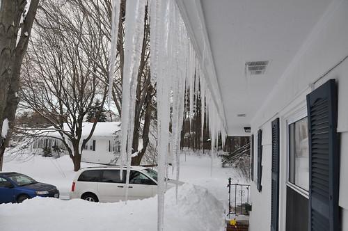 2011-01-28 - Ice 011