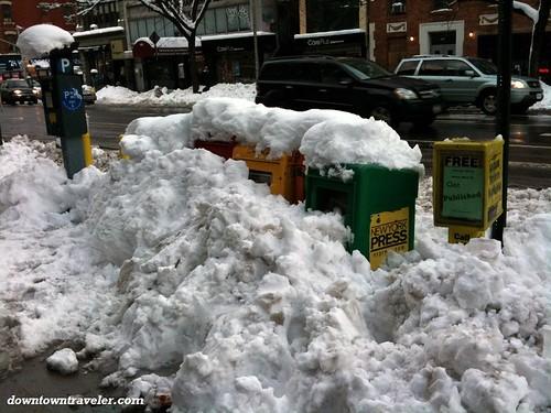 nyc snow storm 2011104