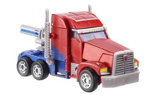 Transformers_Prime_Optimus_veh
