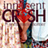 items in Innocent Crush by AMH