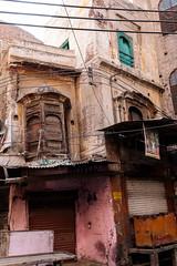 0F1A1072 (Liaqat Ali Vance) Tags: pre partition home sikh architecture architectural heritage google lahori mandi walled city lahore liaqat ali vance photography punjab pakistan