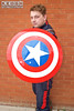 IMG_1813.jpg (Neil Keogh Photography) Tags: shield marvel theavengers stars armour cosplayers pants tv comics red female boots blue top jumpsuit film videogames wintersoldier marvelcomics cosplay black male captainamerica backpack brown white