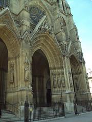 DSC03141 (mhogan61) Tags: paris2009