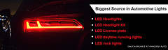 Boost your car boring lights with Vanquish Auto LED Headlights (vanquishauto2) Tags: carheadlights carledstore carledheadlights ledheadlights ledheadlightkit