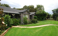 100 - 104 Snell Road, Barooga NSW