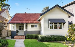 19 Thorn Street, Ryde NSW