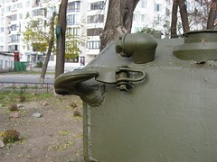 "BMP-2 8 • <a style=""font-size:0.8em;"" href=""http://www.flickr.com/photos/81723459@N04/35511779891/"" target=""_blank"">View on Flickr</a>"